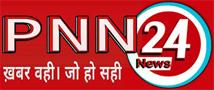 Public news Network